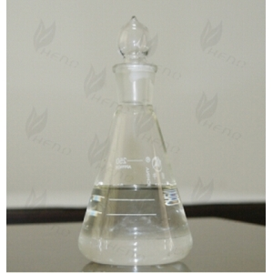 995mg/ml  pure nicotine supplier Exporters